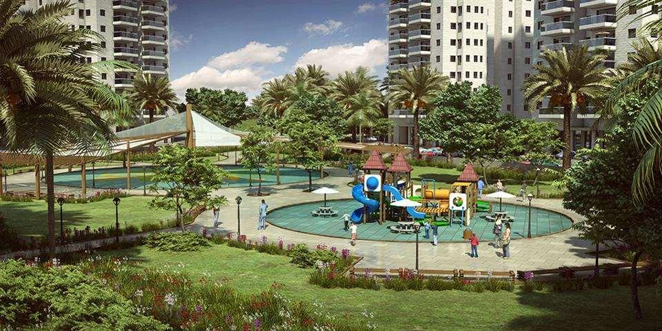 להפליא dori dream - א.דורי - דירות חדשות פרויקטים חדשים בקרית מוצקין - הומלס JB-19