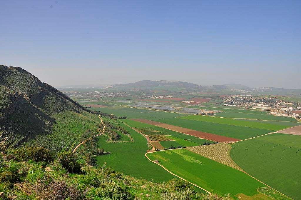 מודיעין עפולה פריים - איטליה ישראל - דירות חדשות פרויקטים חדשים בעפולה - הומלס KQ-16