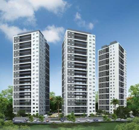 מדהים פרויקטים חדשים בקרית גת - דירות חדשות בקרית גת - הומלס HG-32