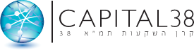 CAPITAL PLATINIUM 38