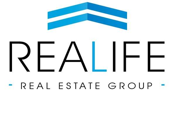 ReaLife Group